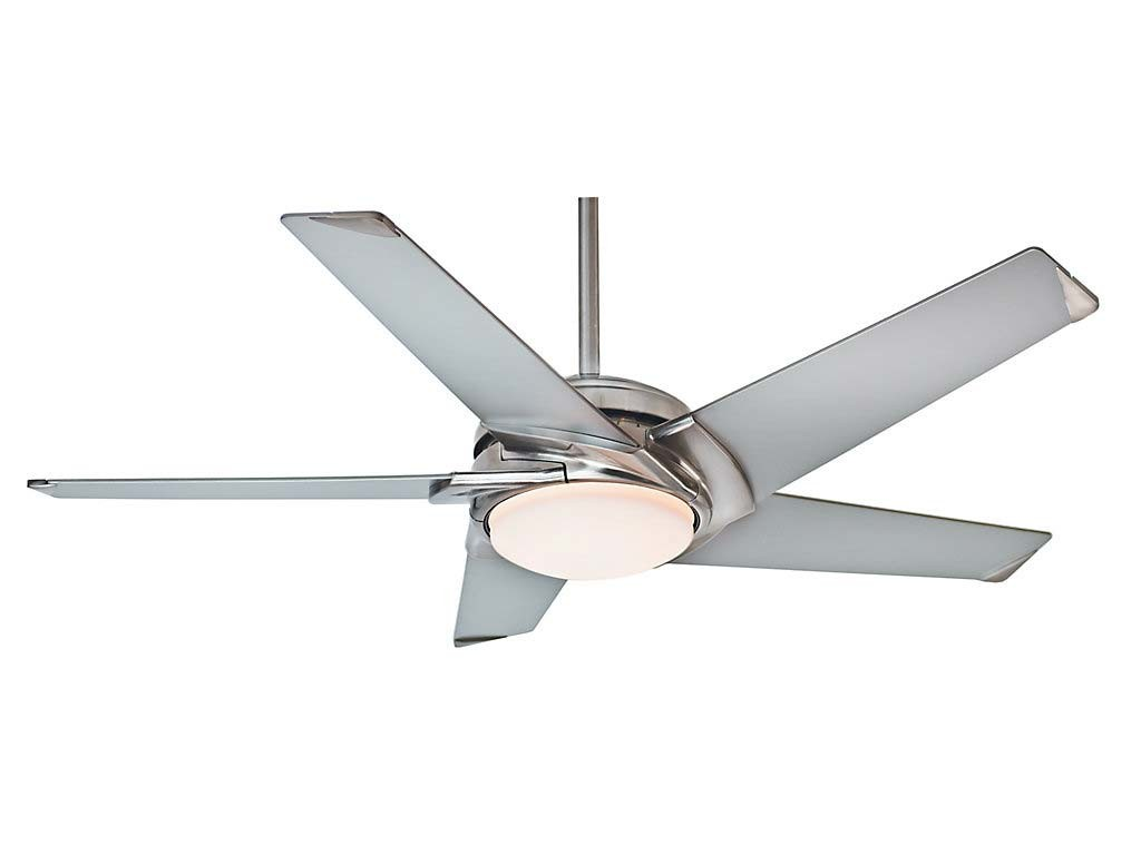 Add Style to Your Home with Casablanca Ceiling Fans