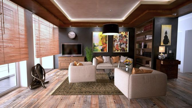 Three Things To Look When Hiring High End Interior Designers Homely Thoughts