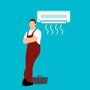 air conditioner repairs jacksonville fl