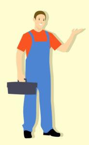 plumbers in tustin